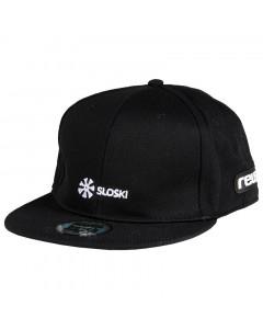 Sloski Reusch '19  offizielle Mütze