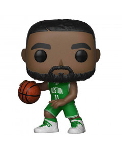 Kyrie Irving 11 Boston Celtics Funko POP! Figur