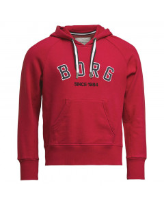 Björn Borg Borg Sport pulover sa kapuljačom