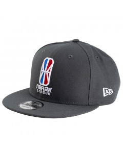 NBA 2K League New Era 9FIFTY Mütze