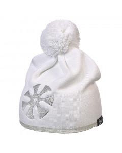 Sloski '20 ženska zimska kapa