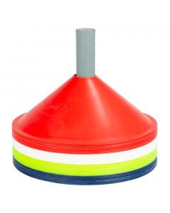 40/1 klobučki 4 barve