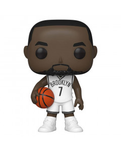 Kevin Durant 7 Brooklyn Nets Funko POP! Figura