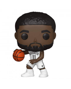 Kyrie Irving 11 Brooklyn Nets Funko POP! Figura