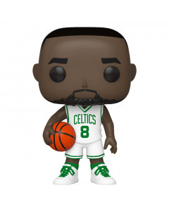 Kemba Walker 8 Boston Celtics Funko POP! Figura