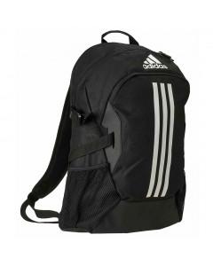 Adidas Power 5 ruksak