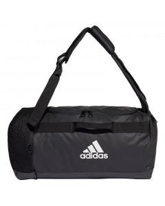 Adidas 4ATHLTS Duffel Sporttasche S