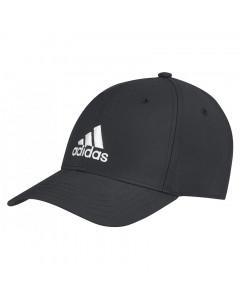 Adidas LT kapa