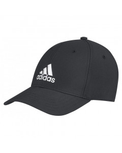 Adidas LT Mütze