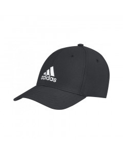 Adidas LT Youth otroška kapa