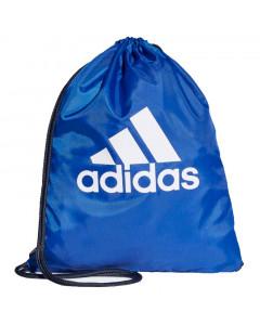 Adidas Sportsack