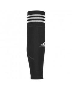 Adidas Team Stutzen Socken 18 schwarz