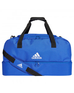 Adidas Tiro Dufflebag Sporttasche M