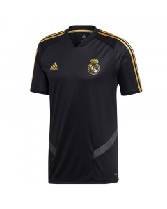 Real Madrid Adidas Training Trikot
