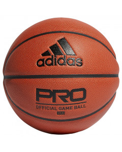 Adidas PRO Official Basketball Ball 7