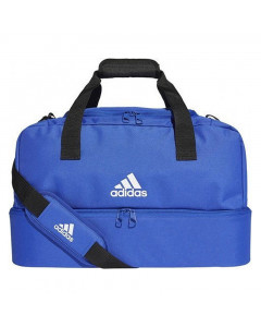 Adidas Tiro Dufflebag Sporttasche S