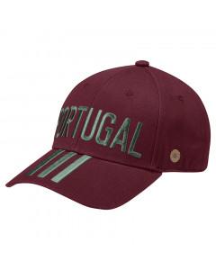 Portugal Adidas Mütze