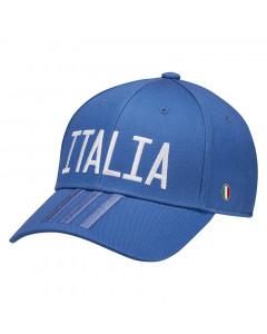 Italien Adidas Mütze