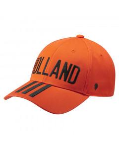 Niederlande Adidas Mütze