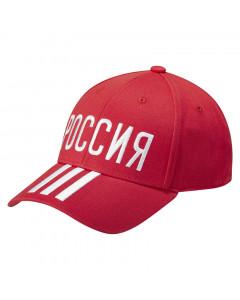 Rusija Adidas kapa