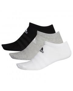 Adidas Light Low 3x Socken