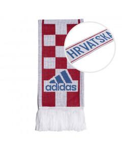 Kroatien Adidas Schal