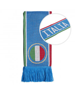 Italien Adidas Schal