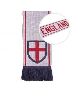 Anglija Adidas šal