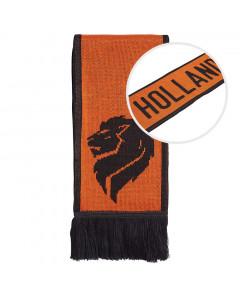 Niederlande Adidas Schal