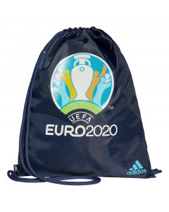 UEFA Euro 2020 Adidas Sportsack