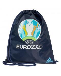 UEFA Euro 2020 Adidas športna vreča
