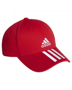Adidas 3S Mütze