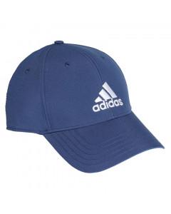 Adidas LT EMB Mütze