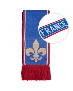Frankreich Adidas Schal