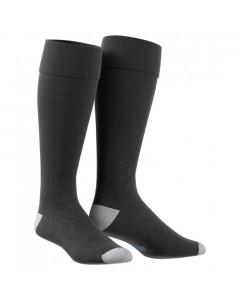 Adidas Referee 16 nogometne čarape