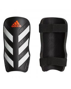 Adidas Everlite Schienbeinschoner
