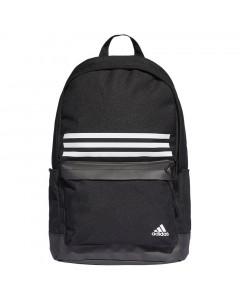 Adidas Classic 3 StripesRucksack
