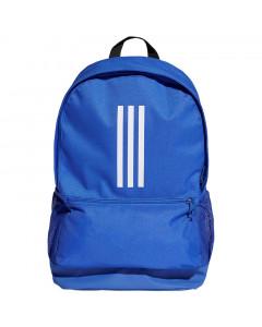 Adidas Tiro ruksak