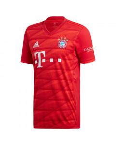 FC Bayern Munchen Adidas Home dres