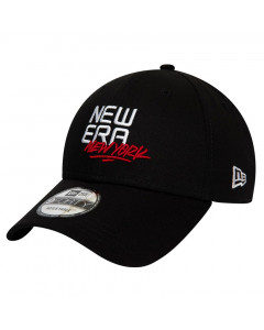 New York US New Era 9FORTY kapa