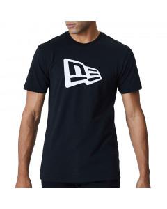 New Era Essential Flag T-Shirt