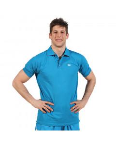 Herren Poloshirt IFB