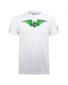 HK SŽ Olimpija majica Wings