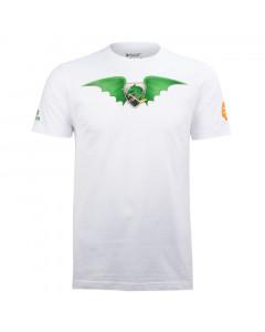 HK SŽ Olimpija T-Shirt Wings