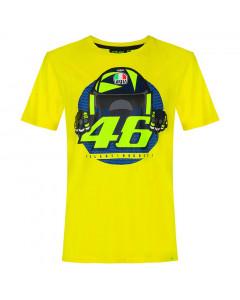 Valentino Rossi VR46 Cupolino T-Shirt