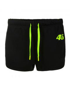 Valentino Rossi VR46 Tapes ženske kratke hlače