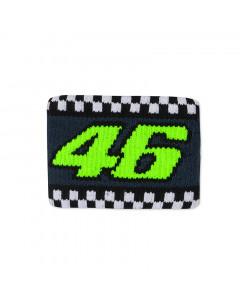 Valentino Rossi VR46 Race zapestni trak