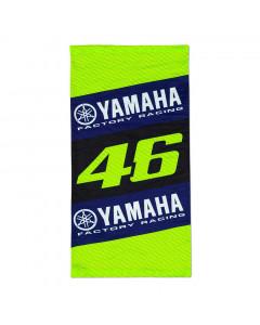 Valentino Rossi VR46 Yamaha Racing Mehrzweckband