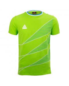 Slovenija OKS Peak športna majica