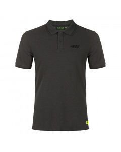 Valentino Rossi VR46 Core Groove Poloshirt